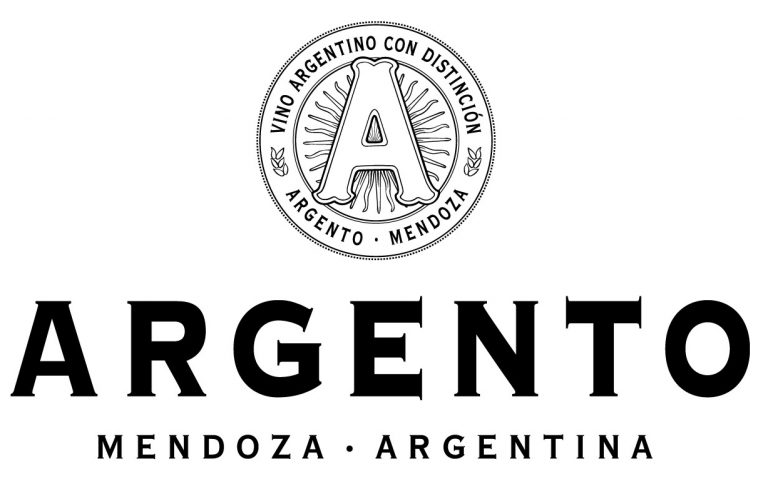 Read more about the article Argento