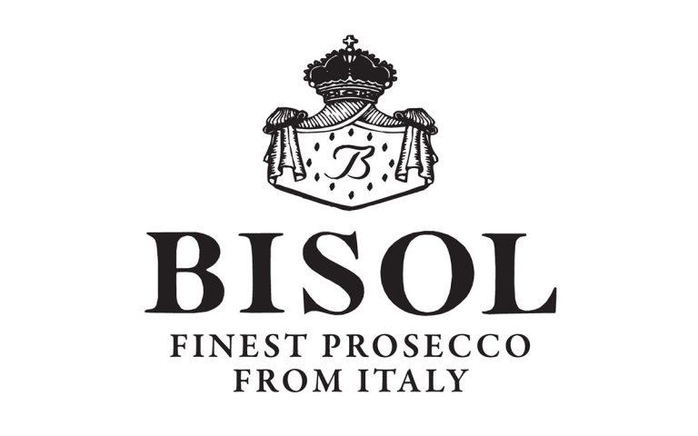 Bisol Prosecco