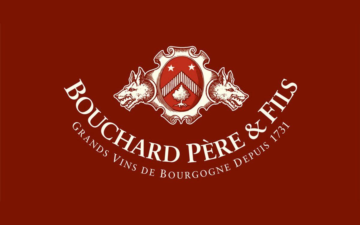 Bouchard Pere et Fils