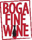 Boga Fine Wine