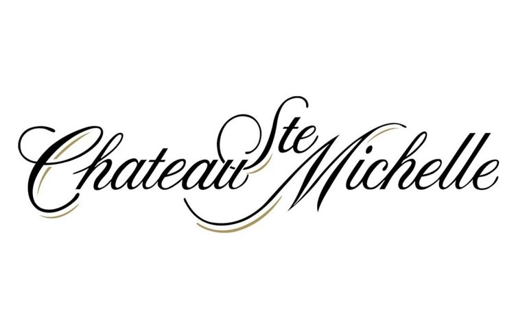Chateau Ste Michelle, Washington