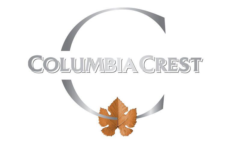 Columbia Crest, Washington