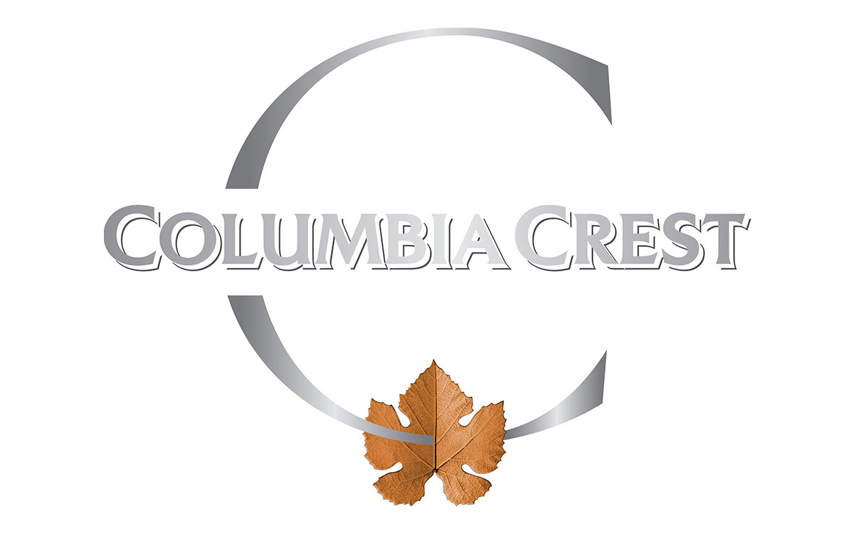 Columbia Crest, Washington