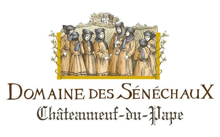 Domaine des Senechaux