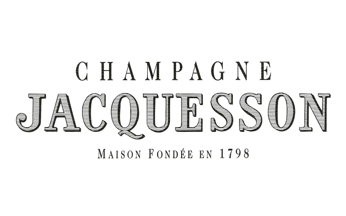 You are currently viewing Jacquesson
