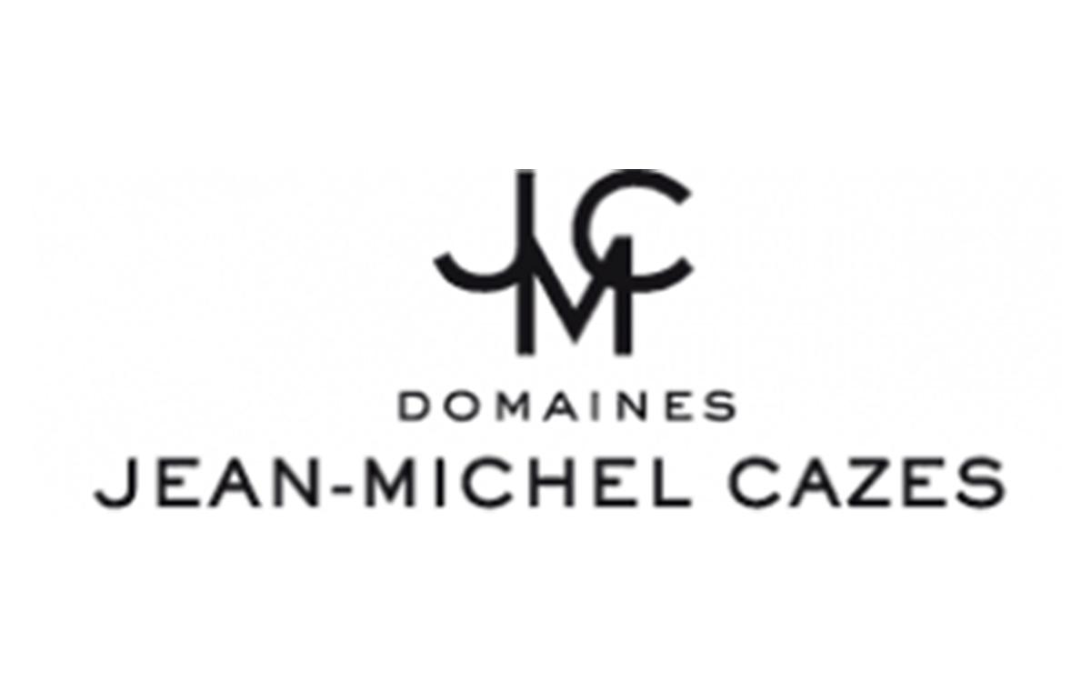 Domaine Jean Michel Cazes