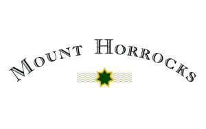 Mount Horrocks Wines