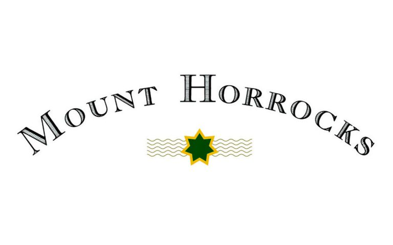Read more about the article Mount Horrocks Wines