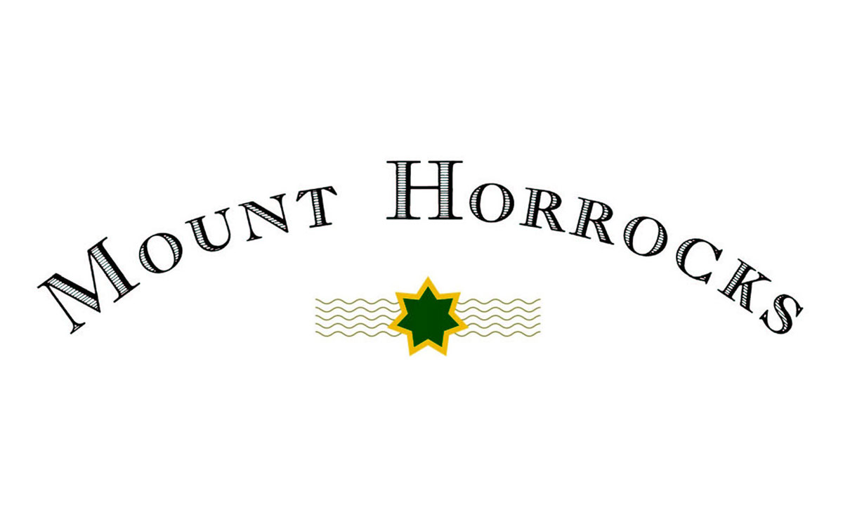 You are currently viewing Mount Horrocks Wines