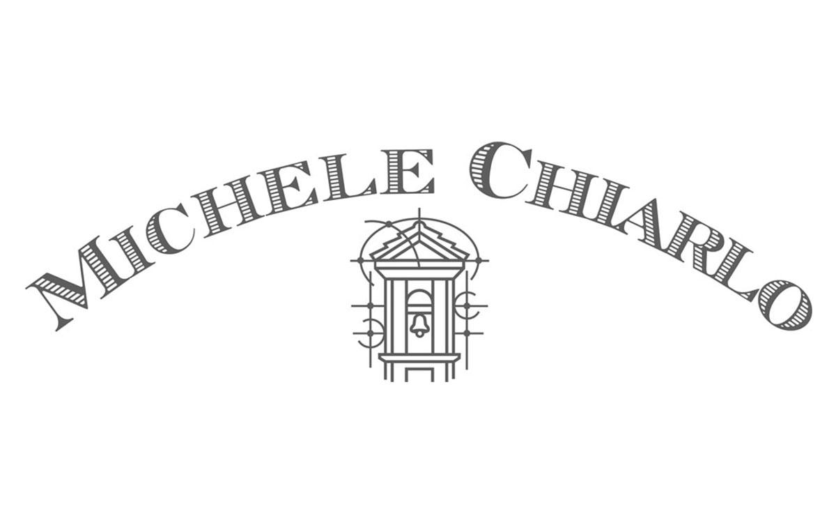 Michele Chiarlo – Boga Fine Wine