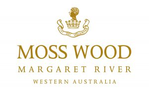 Read more about the article Moss Wood