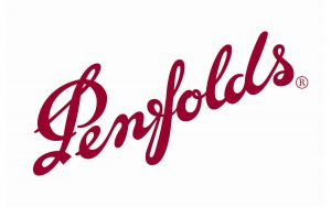 Read more about the article Penfolds