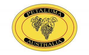 Read more about the article Petaluma