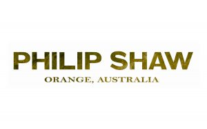Read more about the article Philip Shaw