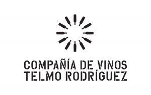 Telmo Rodriguez
