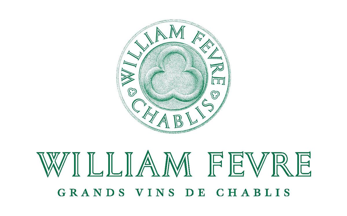 Domaine William Fevre