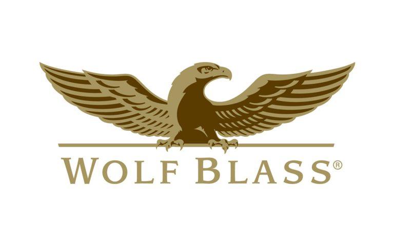 Wolfblass