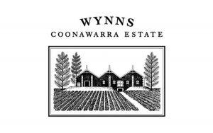 Wynns Estate Coonawarra