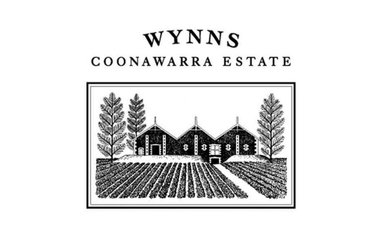 Wynns Estate Coonawarra