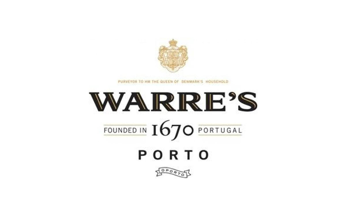 You are currently viewing Warre's – Douro