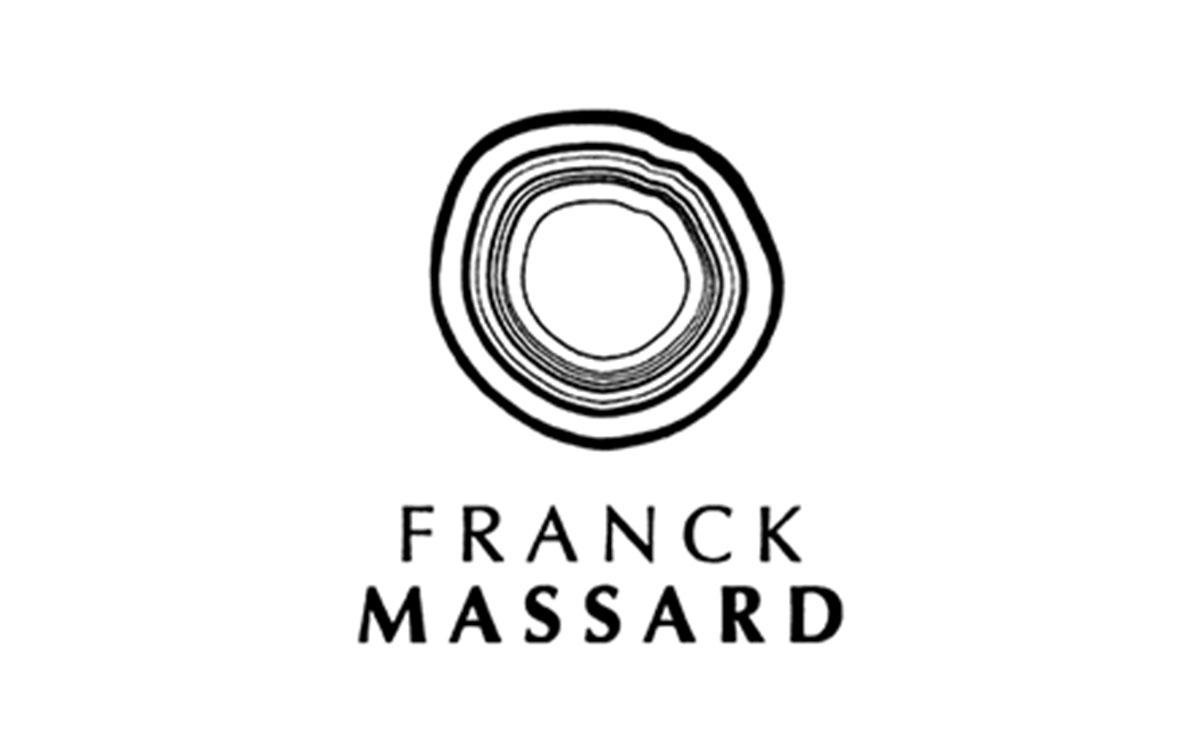 Franck Massard