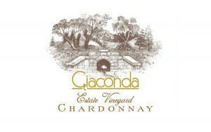 Giaconda – Beechworth