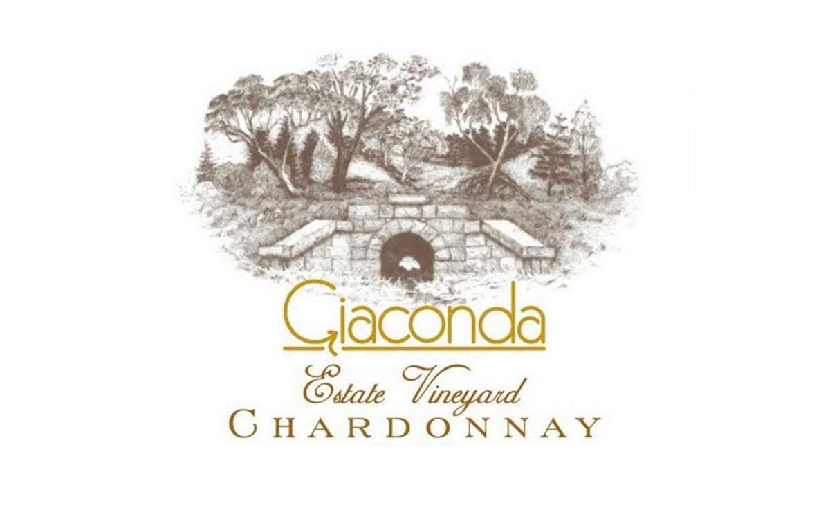 Giaconda – Beechworth
