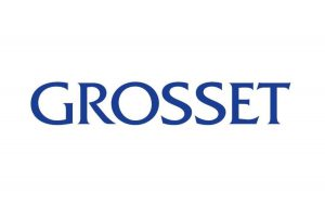 Read more about the article Grosset
