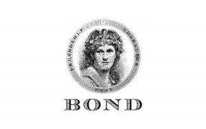 Read more about the article Bond