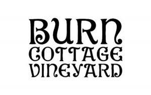 Burn Cottage Vineyard