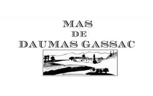 Mas De Daumas Gassac