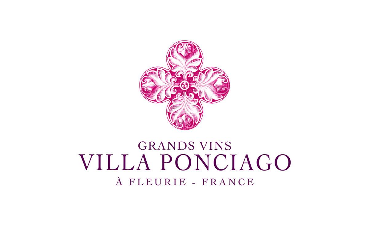 Villa Ponciago