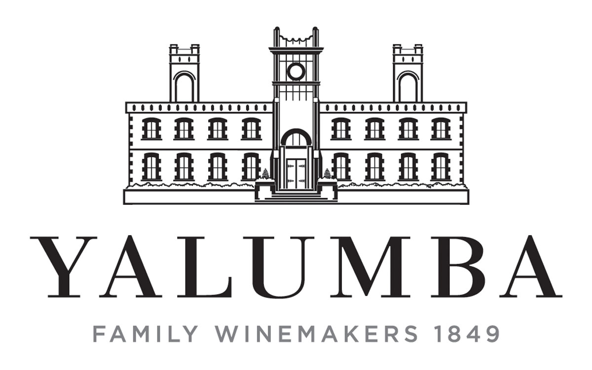 You are currently viewing Yalumba