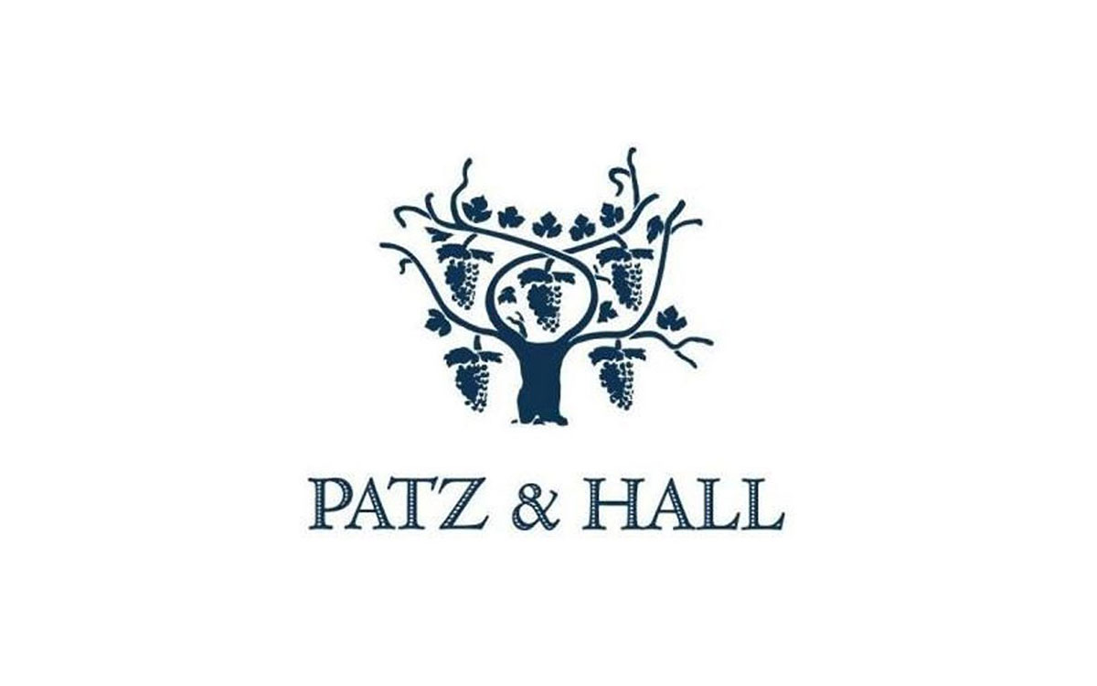 You are currently viewing Patz & Hall