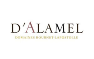 D'Alamel by Lapostolle Wines