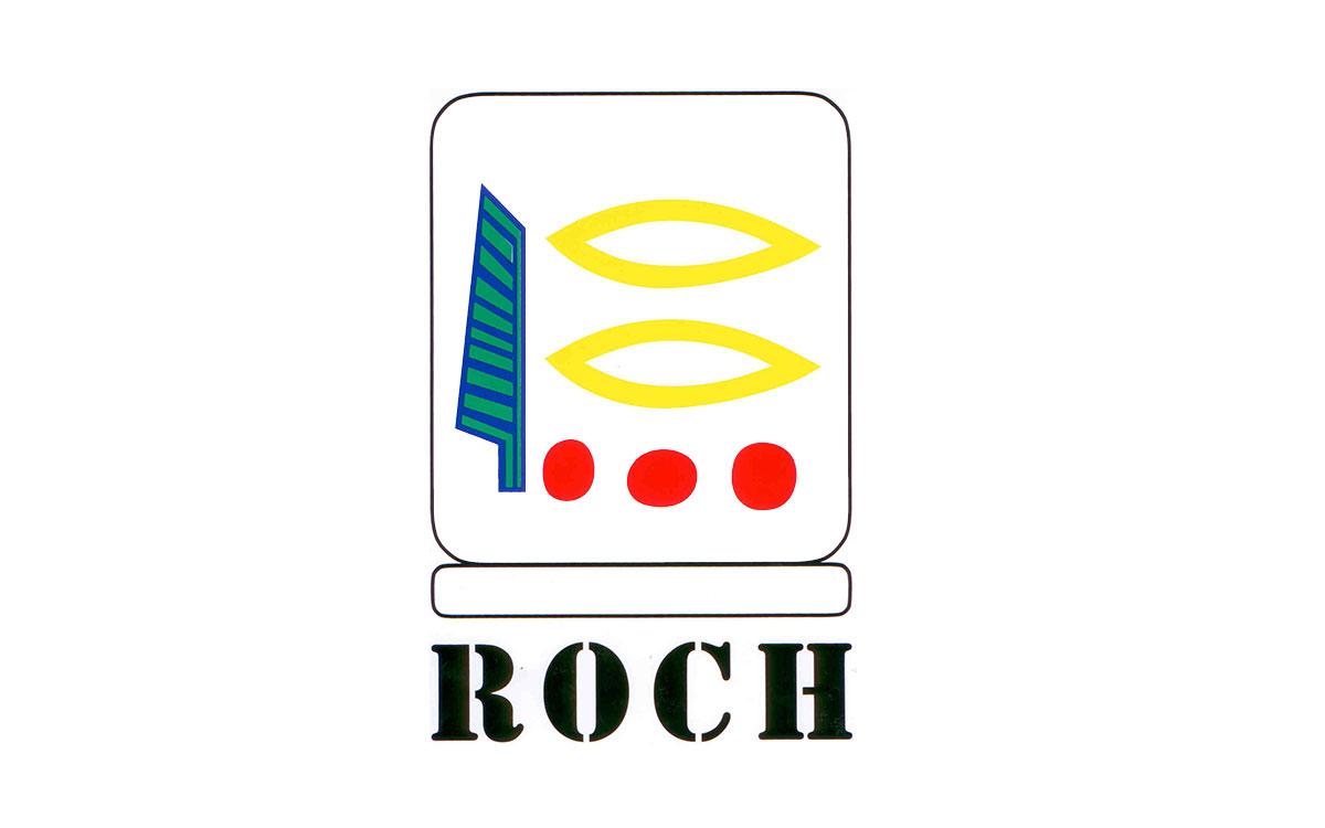 Domaine Prieuré-Roch