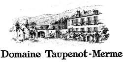 Domaine Taupenot-Merme