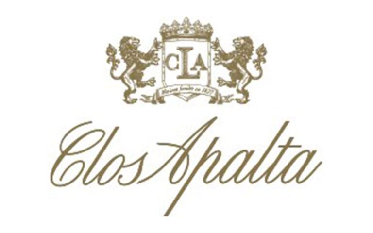 Clos Apalta