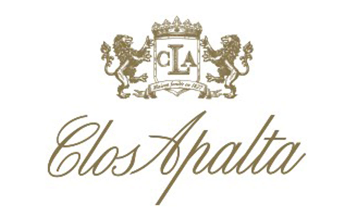 You are currently viewing Clos Apalta